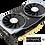 Thumbnail: Nvidia GeForce RTX 2070 FE