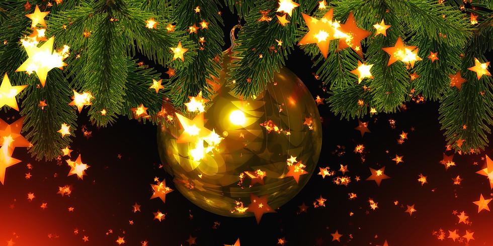 Promo di Natale