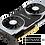 Thumbnail: Nvidia GeForce RTX 2080Ti FE