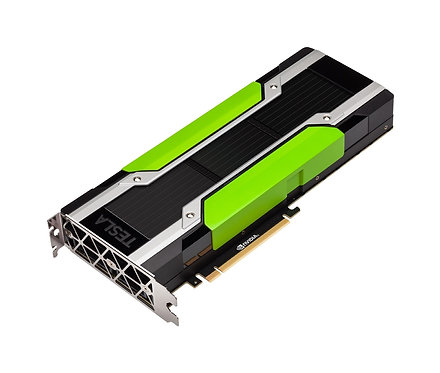 Tesla P100 GPU Computing Accelerator