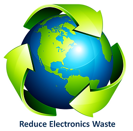 Reduce Electronics Waste.PNG