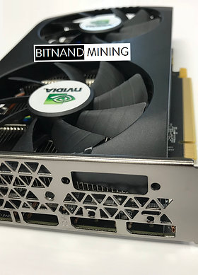 Review: NVIDIA P104-100 Mining Card (2019 Updated) | BITNAND