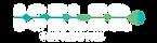 Iseler_Logo-whitegreen.png