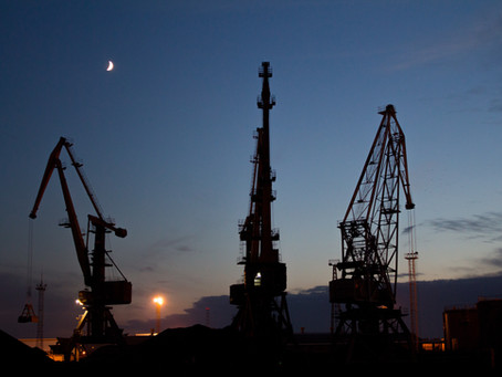 Advantages of Selling Your Oil and Gas Mineral Rights and Royalties