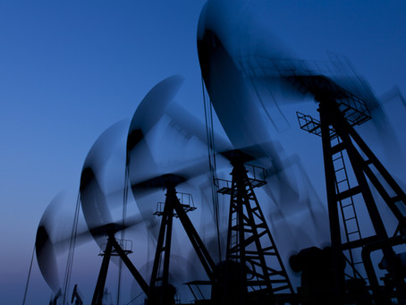 Selling Mineral Rights in Texas? 5 Things to Know First