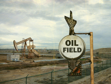 What to Look for in Companies That Buy Mineral Rights (And 5 Red Flags to Avoid)