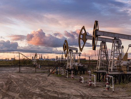 What Happens After You Sell to Oil and Gas Royalty Buyers?