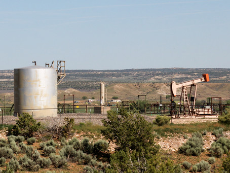 What Do Oil and Gas Mineral Rights Buyers Do Anyways?