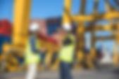 Gantry Cranes.jpg