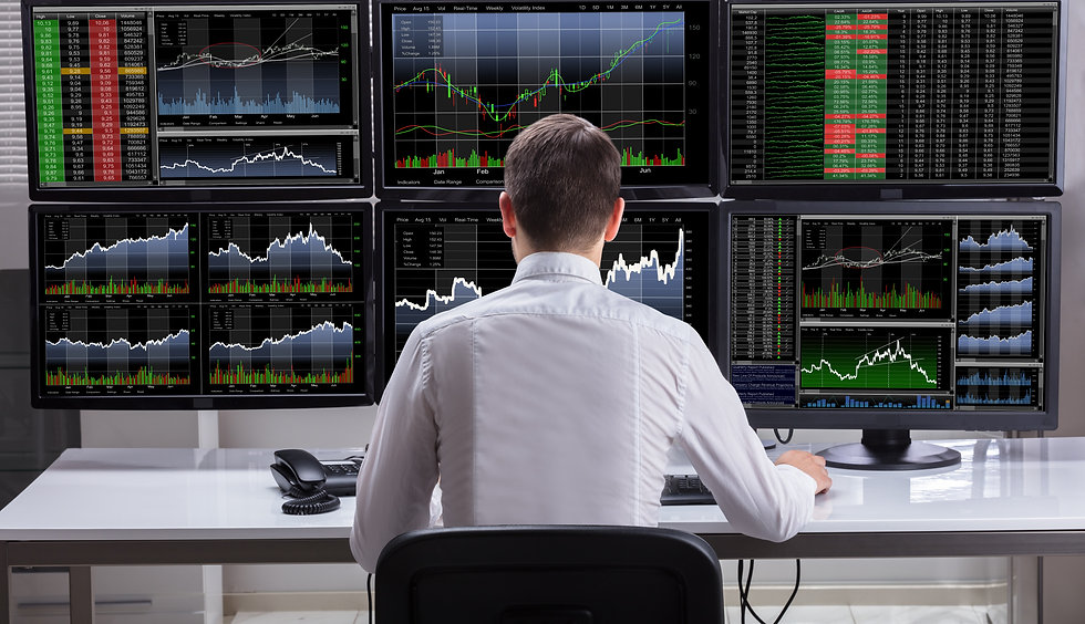 Man at Trading Desk.jpg