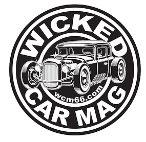 Wicked Car Mag LOGO NEW 5-2019.png