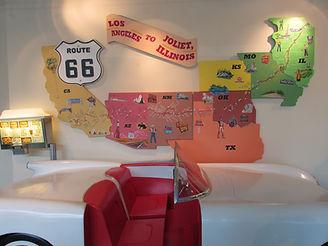 Route 66 Museum Joliet (17).JPG