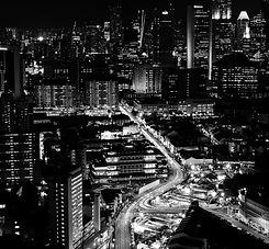 city_image_3.jpg