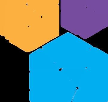 pyramid v4.png