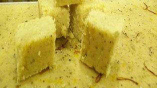Khobra(Coconut)Barfi