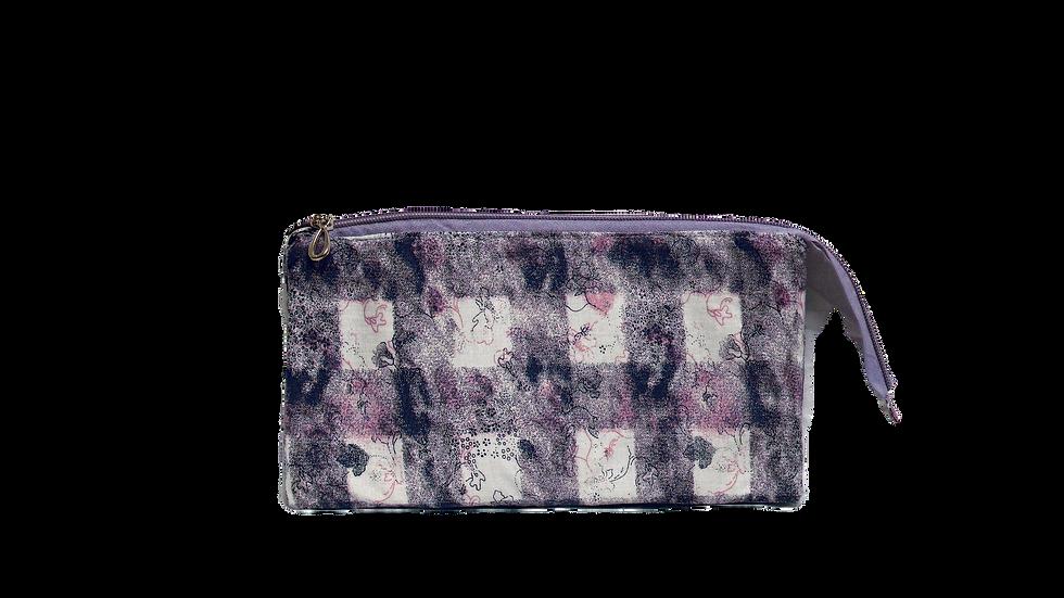 Multipurpose pouch 2