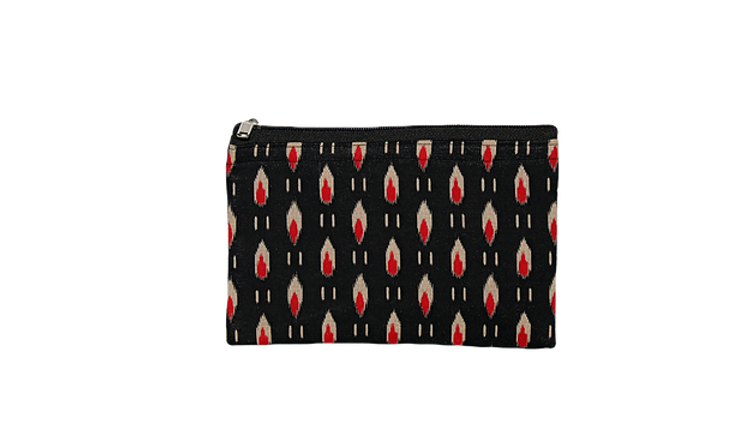 Pouch 6