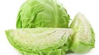 Cabbage / Kobi