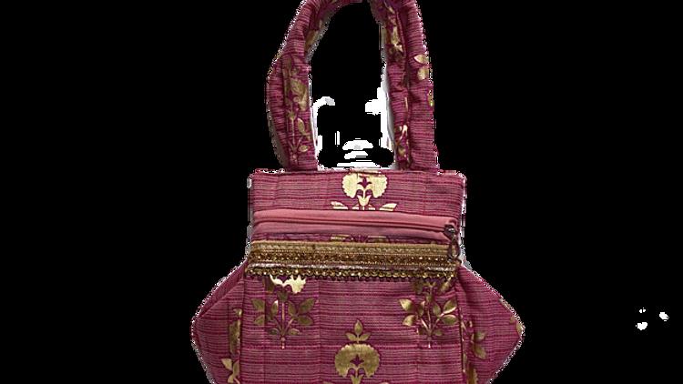 Small hand purse 5