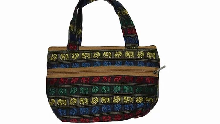 Small hand purse 8