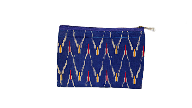 Pouch 8