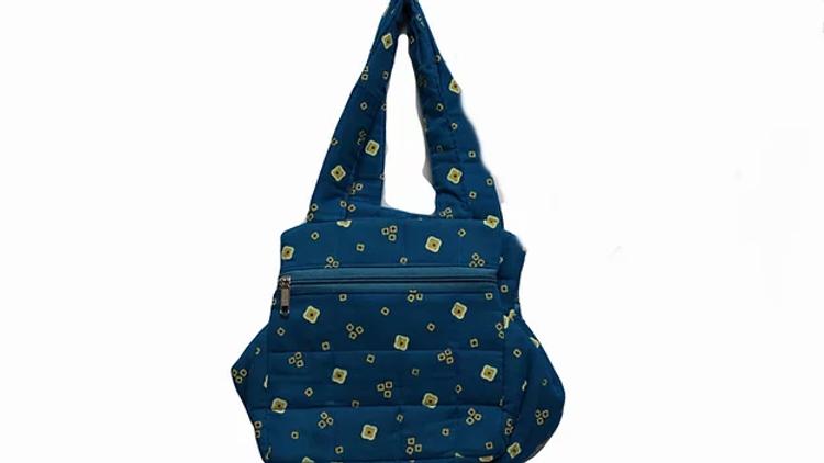 Small hand purse 4