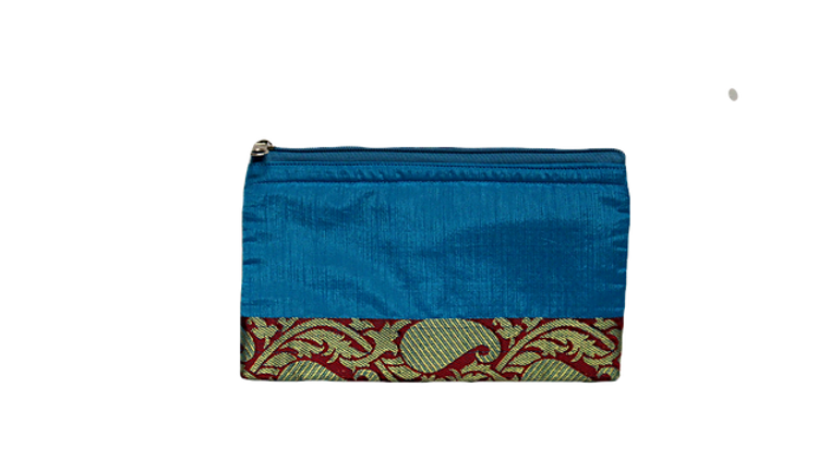 Pouch 9