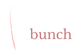 Copy of Bumble Bunch (1).png