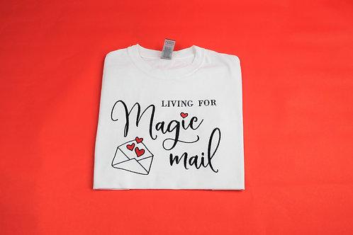 Magic Mail Sweat