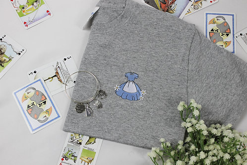RTS Small Alice Tee