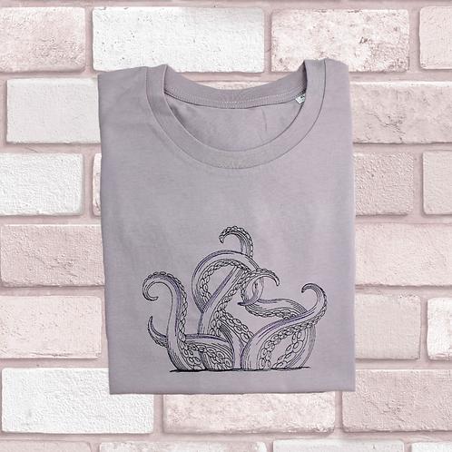 Sea Witch/Kraken