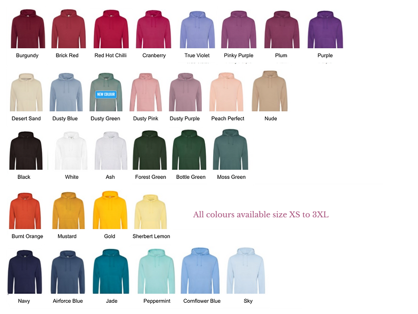 Hoodie Colours (2).png