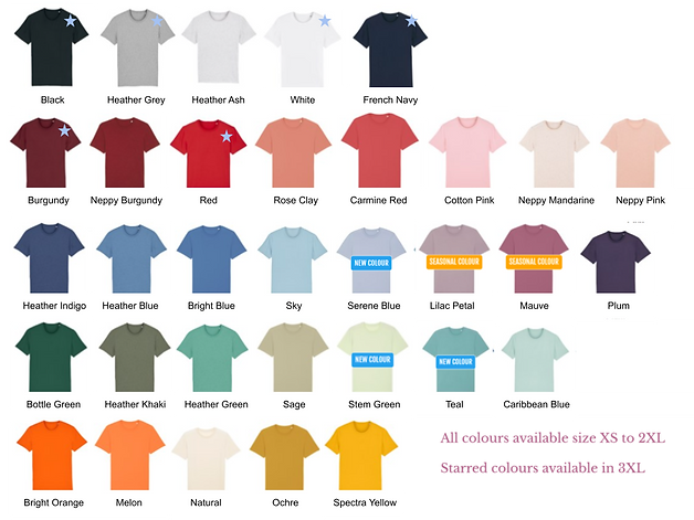 Tee COlours.png
