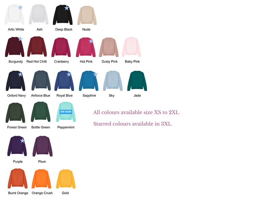 Sweat colours (1).png