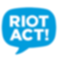 riot act !.png