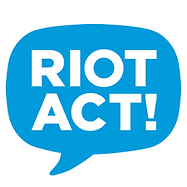 riot act !.png