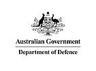 logo-defence.png