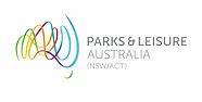 Logo-PLA-NSWACT.png