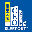 CEO sleep out.png