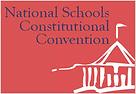 National Schools Constitutional Conventi