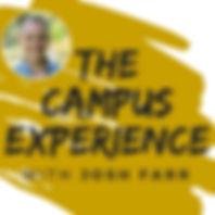 Campus Consult.jpg