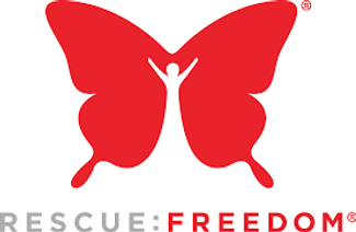 rescue freedom.png