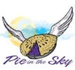 pie in the sky.jpg
