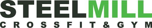 steel mill logo.png