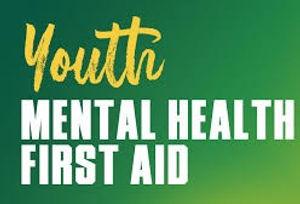 youth mental health2_edited.jpg