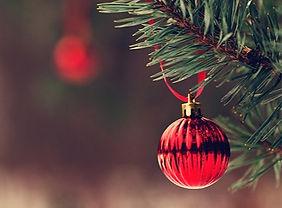 christmas_edited.jpg