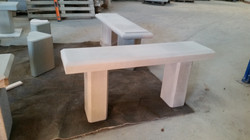 Bespoke Benches for Sale