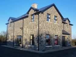Limestone Walling Product