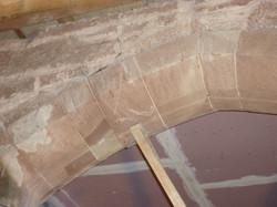 Doorway Repair