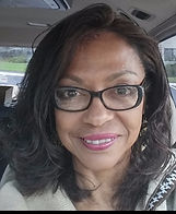 Cheri Denise Coleman, MBA